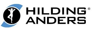 Hilding Anders-patjat