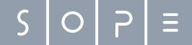 Sope logo