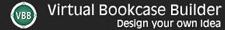 Timantti-rakennusohjelman-logo.jpg